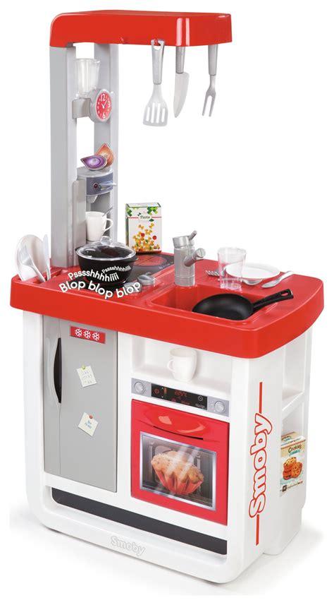 Bon Appetit Kitchen Products by Smoby Bon Appetit Kitchen Octer 163 39 99