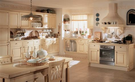 Classic Kitchen Ideas Classic Interior Design Ideas Modern Magazin