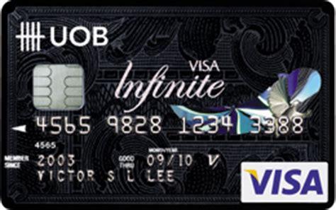 Uob Bank Letter Of Credit Uob