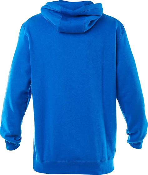Fox Racing Diskors Mens Pullover Hoodies fox racing legacy foxhead pullover hoody mens fleece sweatshirt mx hoodie ebay