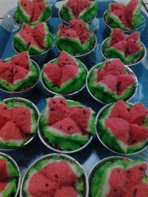 membuat bolu lezat 203 best indonesian food images on pinterest indonesian