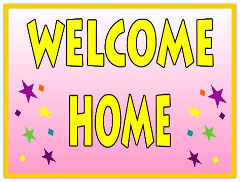 vector lettering inscription keep calm and welcome back to school