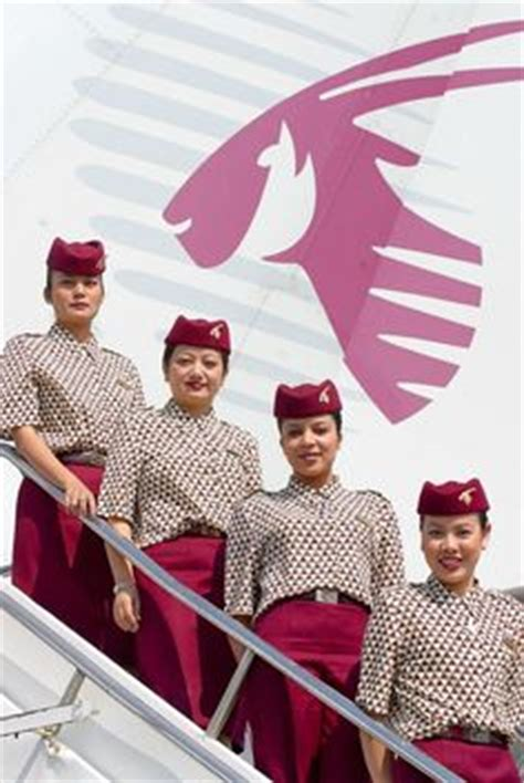 Qatar Airways Cabin Crew Portal by 1000 Images About Cabin Crew On Cabin Flight