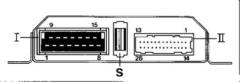 automotive service manuals 1995 porsche 968 security system service manual security system 1995 porsche 928 security system sticker quot alarm system