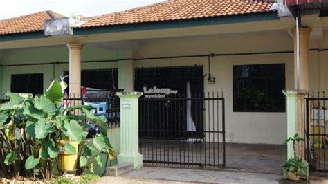 Cctv Murah Untuk Rumah Malaysia rumah penginapan homestay di ledan end 9 16 2016 1 15 pm