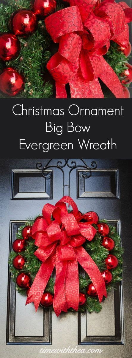 top christmas bows charlottenc 645 best images about bows on paper flowers paper bows and origami