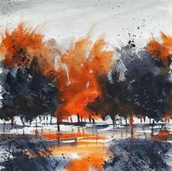 Composition Artwork by Bicolore Tito Fornasiero