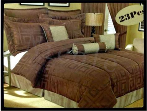 heavy comforter sets 28 images king king size superior
