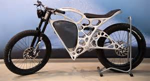 Light Rider by Light Rider Airmen 3d Print World S Motorcycle From
