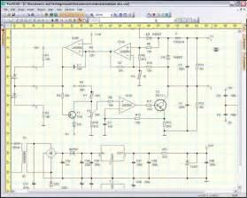 3d Home Design Software Free Download Xp proficad t 233 l 233 charger