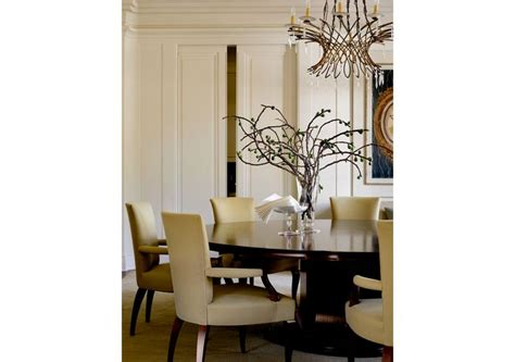 Barbara Barry Dining Room by 17 Best Images About Creativelive Barbara Barry On