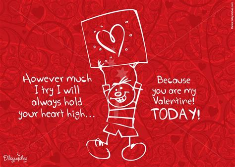 valentines day ecards for him valentines day ecards free humorous