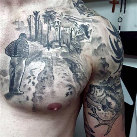 farming tattoos 40 tattoos for tribute ink design ideas