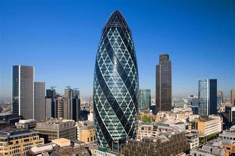 architecture videos best london architectural signs best design guides