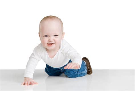 imagenes emotivas de bebes bebes gateando imagui