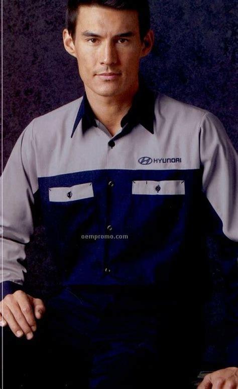 hyundai technician shirts china wholesale shirts page 61