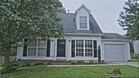 10 greyleaf court simpsonville sc standing springs