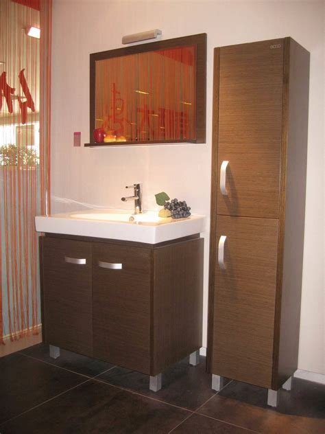 free standing bathroom furniture china free standing bathroom furniture ac 9019 china