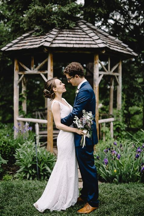 8 best Best Calgary Wedding Photo Locations images on