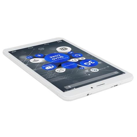 Tablet Android 800 Ribuan tablet dl tabphone 800 tp303 8gb tela 8 android 5 0