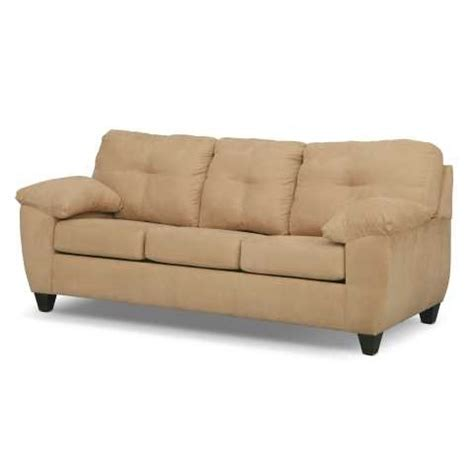 charming sleeper sofas value city furniture value city