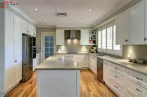 Planit Software Kitchen Design Galley Style Kitchen By Planit Kitchens 11