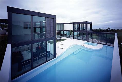 contemporary architecture design modern architecture and design houses modern architecture