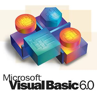 insertar imagenes png en visual basic visual basic wikipedia