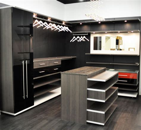 Modern Closet Ideas by Master Closet Modern Closet Minneapolis By