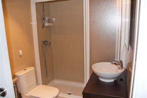 apartamento aguamarina apartamento aguamarina 2 en calpe comprar y vender casa