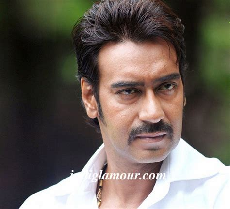 biography in hindi ajay devgan junior ajay devgan biography
