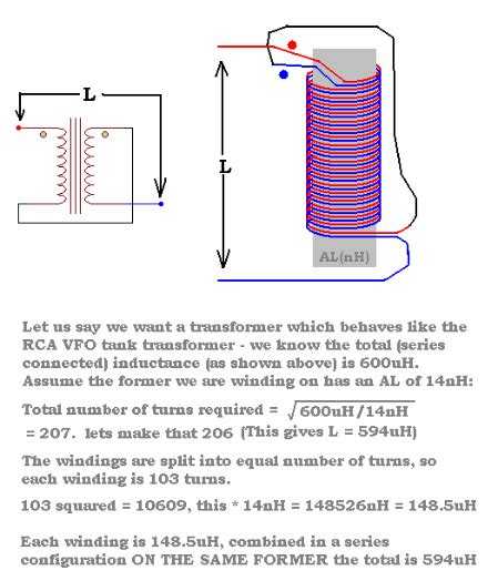 inductor srf calculator inductor srf calculator 28 images coil32 theory electronics for theremins 1 element14