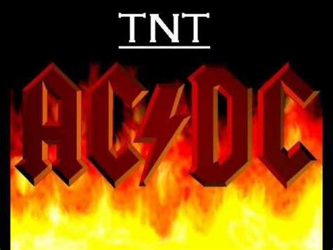 ac dc tnt mp3 ac dc tnt dynamite