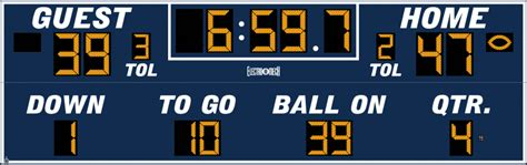 football scoreboard coloring page lx 2015 2017 2018 best cars reviews