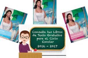libro de leectura de 6 de primaria 2016 zona escolar 114 libros de texto gratuitos 2016 2017