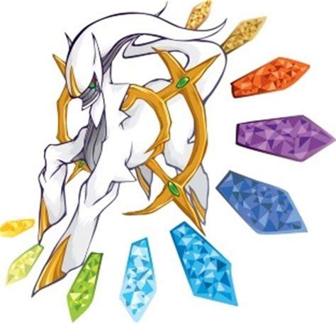 best arceus type legendary arceus logo images images