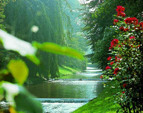 gärten des jahres blumeng 195 164 rten in baden baden 171 in baden baden
