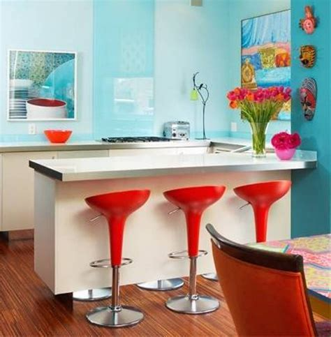Decor Ideas For Small Kitchen by Small Kitchen Decor Ideas Kitchen Decor Design Ideas