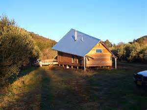 Eco House Designs And Floor Plans quot tent house quot camps out in aussie outback modern house