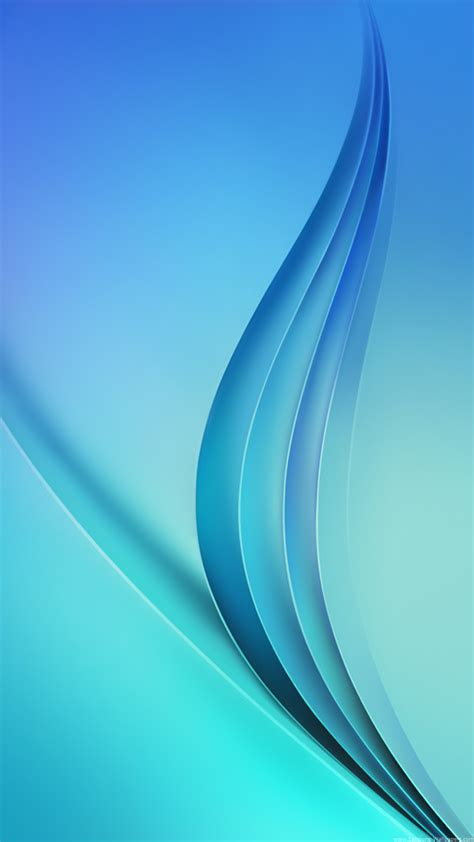 download wallpaper for handphone samsung galaxy 250 177 wallpaper keren untuk hp samsung android terbaru
