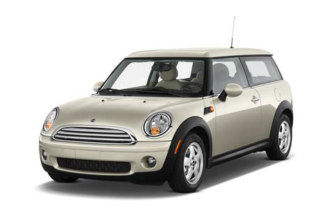 auto manual repair 2010 mini cooper clubman seat position control service manual tire repair and maintenanace 2010 mini cooper service manual tire repair and