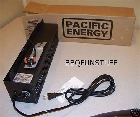 wood burning stove fan kits pacific energy wood burning stove blower kit wodc blow