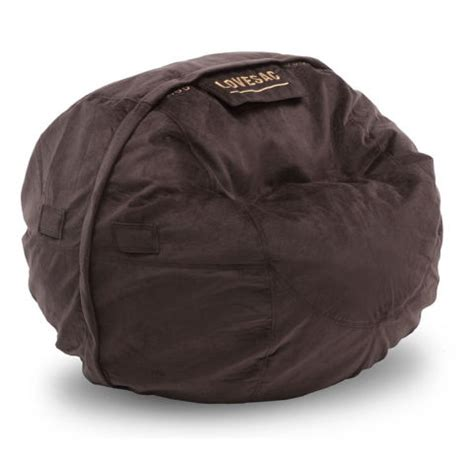lovesac gamersac 11 best bean bag chairs for in 2018 small and large