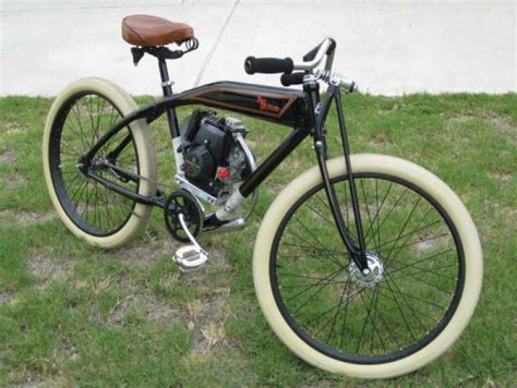 motors for bicycles motorized bicycles and parts in one place