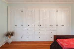 bedroom wall cabinets storage custom units brilliant for