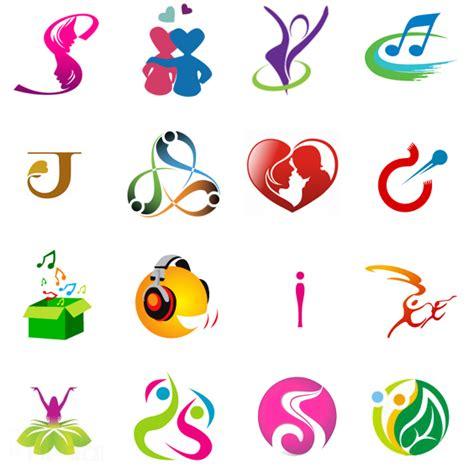 design art logo design logo 187 art and design logo creative logo sles