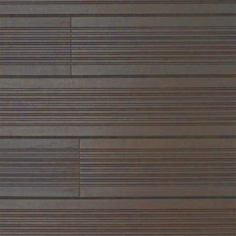 pavimenti bamboo vanity bamboo parquet bamboo da esterno decking di bamboo