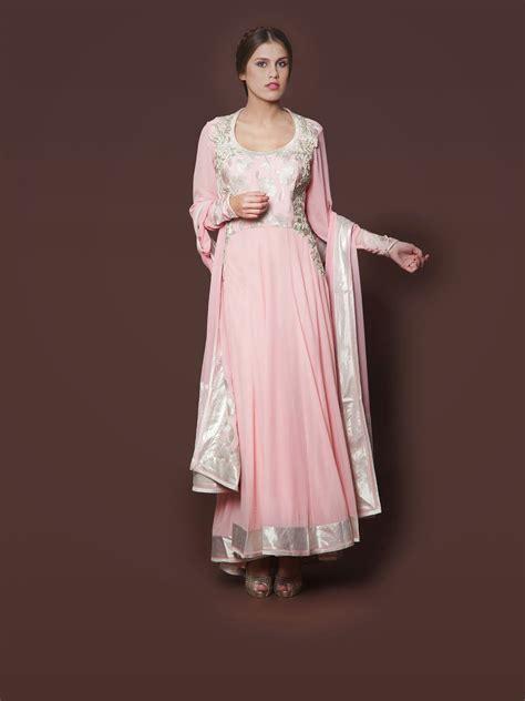 fashion design ladies suit latest designer suits for women fashion fist 9