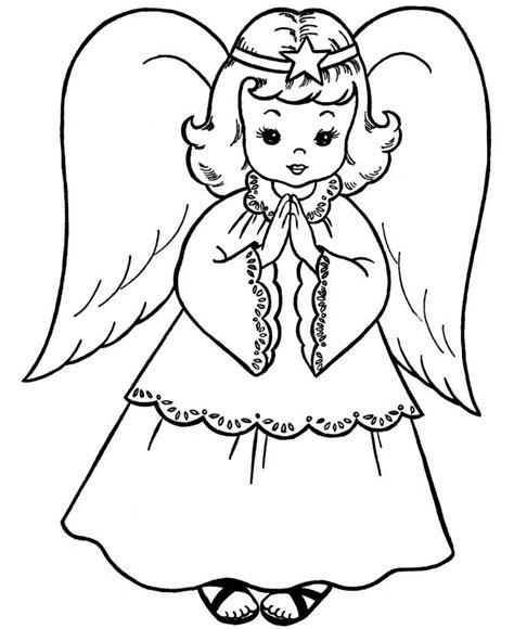 Coloring Pages 4u by Fascinating Articles And Cool Stuff Free
