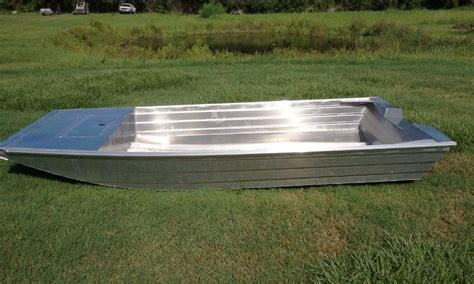 where are ranger aluminum boats made 12 foot custom aluminum hull made buy phantom airboats